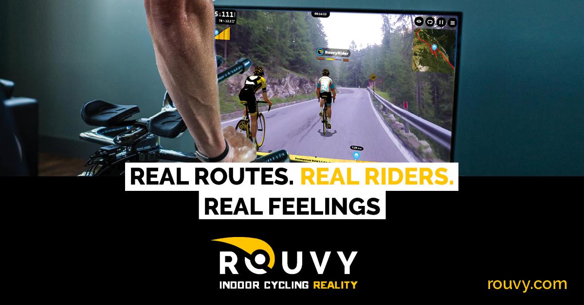 my.rouvy.com
