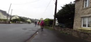 Bretagne - Plounéour-Ménez 1