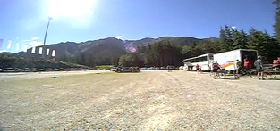 Dolomity Vale di Anterselva - Lago di Braies 1