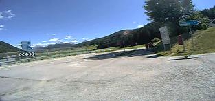 Dolomity Vale di Anterselva - Lago di Braies 2