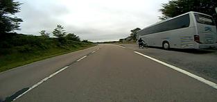 Bretagne - Guimillau